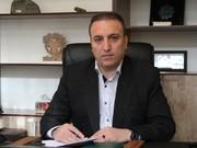 کاهش ۱۹ درصدی خاموشیهای فشار متوسط شبکههای توزیع برق استان همدان