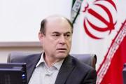 آذرماه اجلاس رؤسای شوراها و شهرداران کشور در همدان برگزار میشود