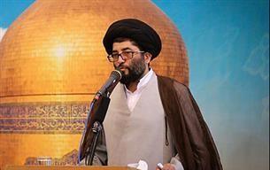 ویژه برنامه شهادت امام حسن عسکری