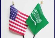 خشم سعودیها از ترامپ/ عربستان درصدد کاهش ۱.۴ میلیون بشکهای تولید نفت است