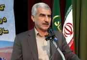 مجری طرح گندم وزارت جهاد کشاورزی:آقایان کاری نکنند بحران واردات گندم تکرار شود