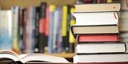 نامزدهای هفدهمین جشنواره کتاب و رسانه معرفی شدند