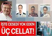 """ترکیه از وجود دومین فایل صوتی از ماجرای جنایت """"خاشقچی"""" خبر داد"""