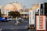 شرکت ژاپنی از ژانویه بارگیری نفت ایران را ازسر میگیرد