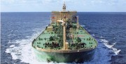 واردات کالاهای غیر نفتی از طریق دریا به میزان ۴۲ درصد کاهش یافت
