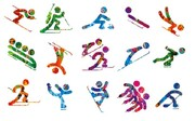 تدارک ویژه البرز برای حضور موفق در المپیاد استعدادهای برتر ورزشی کشور