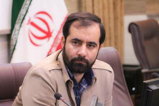 اکبر کاوسیامید