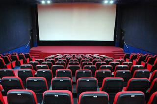 سینمای اختصاصی کودکان