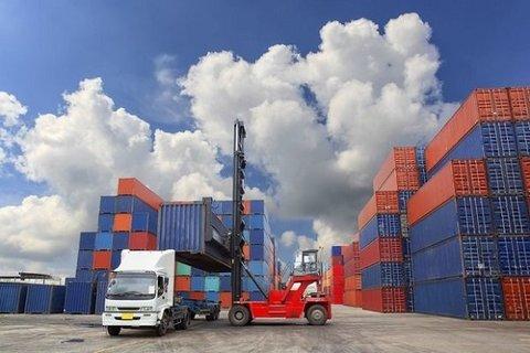 صادرات کالا از خراسان