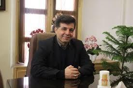 علی مالمیر