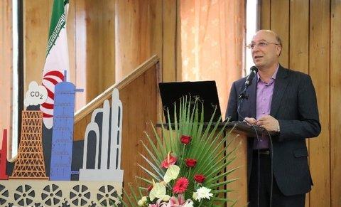 پروفسور محمد علی زلفی گل