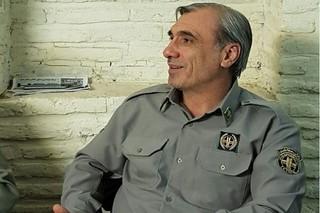 تورج همتی