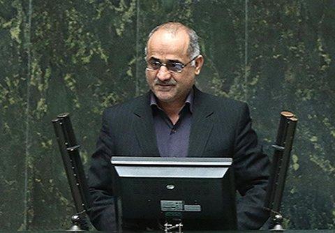 شیران خراسانی