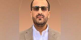 محمد عبدالسلام»