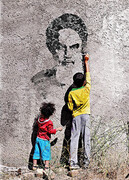 عدل و قسطهدف اصلی انقلاب اسلامی است