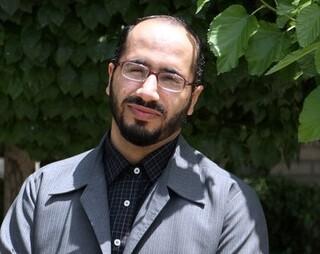 دکتر حامد حاجیحیدری