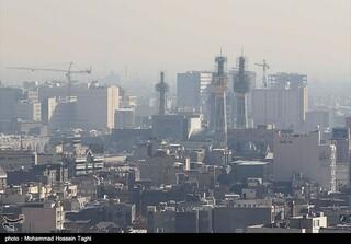 مدیرکل دفتر طرحها و مطالعات فنی و شهری شهرداری مشهد