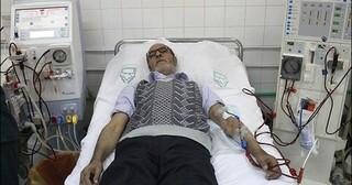 مدیر شبکه بهداشت و درمان شهرستان قوچان
