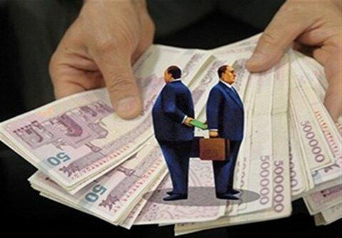 سرپرست دادسرای ویژه جرائم رایانهای مرکز استان خراسان رضوی