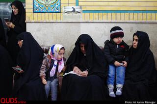 آغاز عملیات اجرایی شهرک علم و نو آوری عالم آل محمد(ص) در مشهد