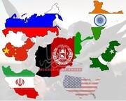 دلایل علنیشدن مذاکرات ایران و طالبان و نقش تهران در مذاکرات صلح افغانستان
