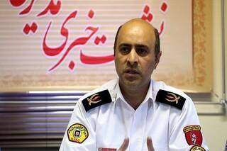 محمد رضا بیاناتی