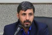 کسی در ایران منتظر مذاکره با آمریکا نیست
