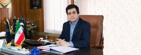 احمد توصفیان