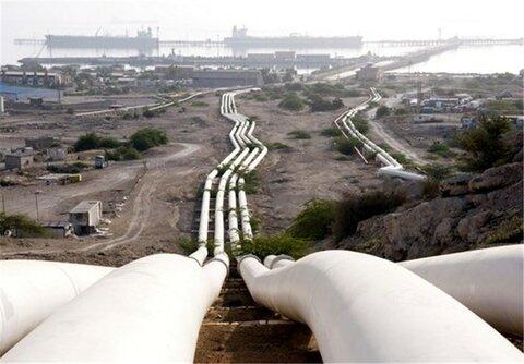شرکت خطوط لوله و مخابرات نفت
