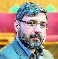 مسعود بصیری