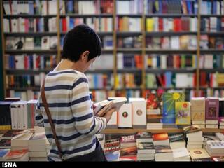 دانش آموزان نیازی به کتب کمک آموزشی ندارند/فیلم