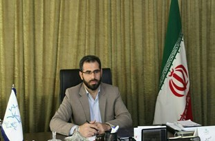 هادی محمدزاده