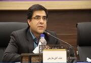 جشنهای ایام الله دهه فجر از تاریخ ۲۲ بهمن آغاز و تا پایان بهمن ادامه خواهد شد