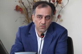 شانزدهمین دوره جشنواره فیلم فجر مشهد
