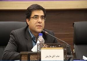 عباس ملازینلی