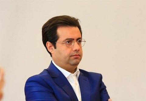 سعید اسلامی بیدگلی