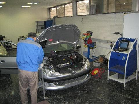 کاهش آلودگی هوای شهر یا افزایش درآمد تعمیرکاران/طرح خدمات تنظیم موتور رایگان چقدر واقعیت دارد؟