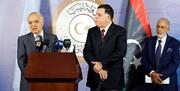 هشدار سازمان ملل درباره وقوع درگیری در جنوب لیبی