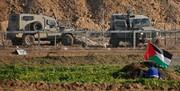 """جاسوسی جدید از فرماندهان """"حماس"""" لو رفت"""