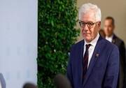 مخالفت روسیه با شرکت در نشست ضدایرانی لهستان