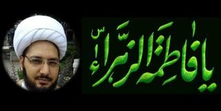حجتالاسلام حامد اصغر