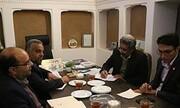 ۷ پروژه مخابراتی در شهرستان میبد به بهره برداری می رسد