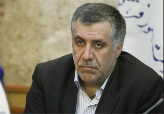 نیکنام حسینیپور