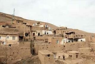 روستای دالنجان فاروج