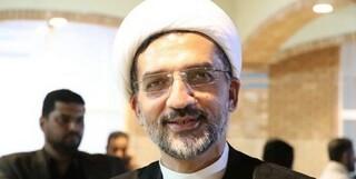 حجتالاسلام غلامرضا اباذری