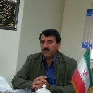 حسین فضلی