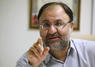 محمد صادق کوشکی