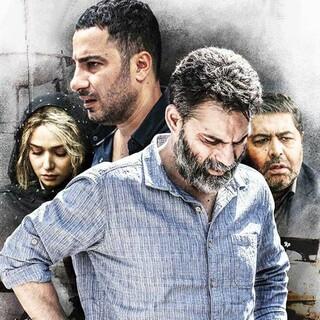 مدیر پردیس سینمایی سیمرغ مشهد