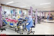 خدمات مراکز درمانی البرز با همکاری مردم پایش میشود