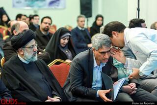 افتتاح سایت تولید کننده شرکت سامان داروی هشتم
